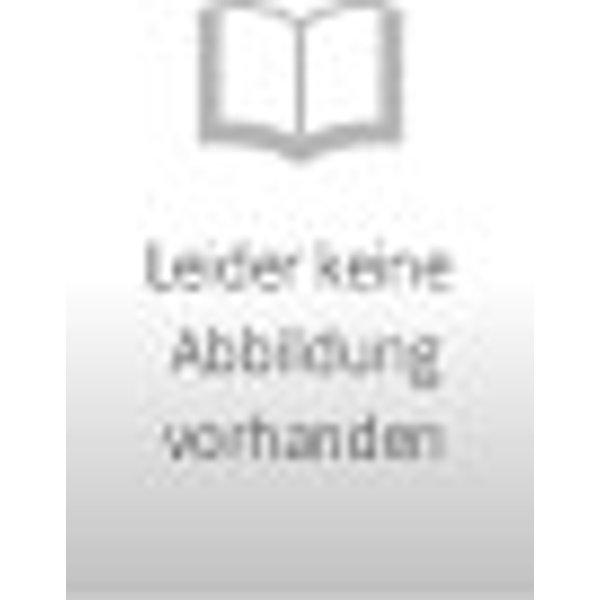 Spongebob Schwammkopf - Tintenfisch süsssauer