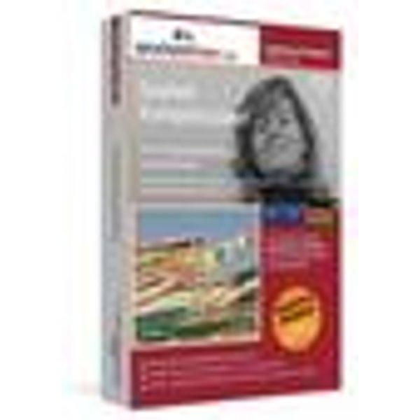 Sprachenlernen24.de Suaheli-Komplettpaket (Sprachkurs)