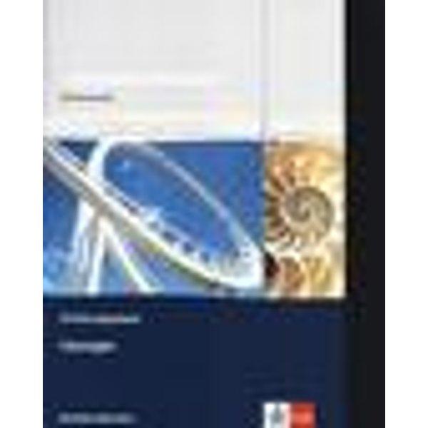 Lambacher Schweizer Mathematik Einführungsphase. Ausgabe Nordrhein-Westfalen