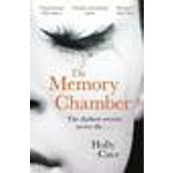 The Memory Chamber