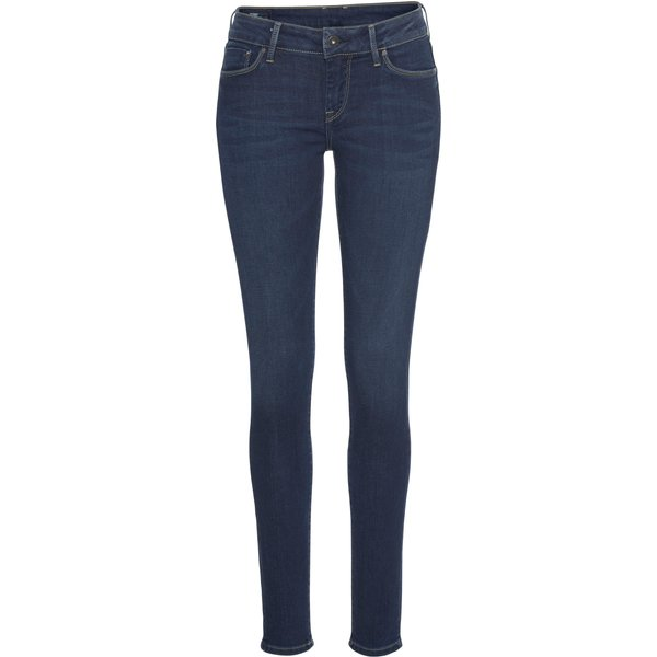Pepe Jeans Jean, Skinny Fit Soho null/null femme