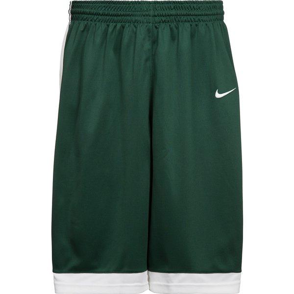 Nike National Varsity Stock Basketballshort Herren