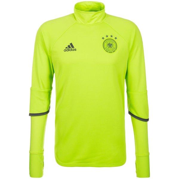 adidas Performance DFB Trainingssweat EM 2016 Herren