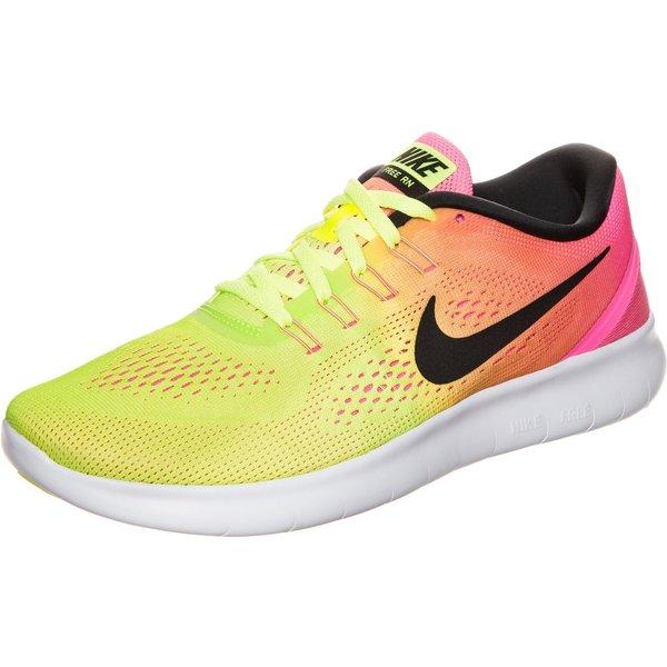 Nike Free RN OC Laufschuh Damen