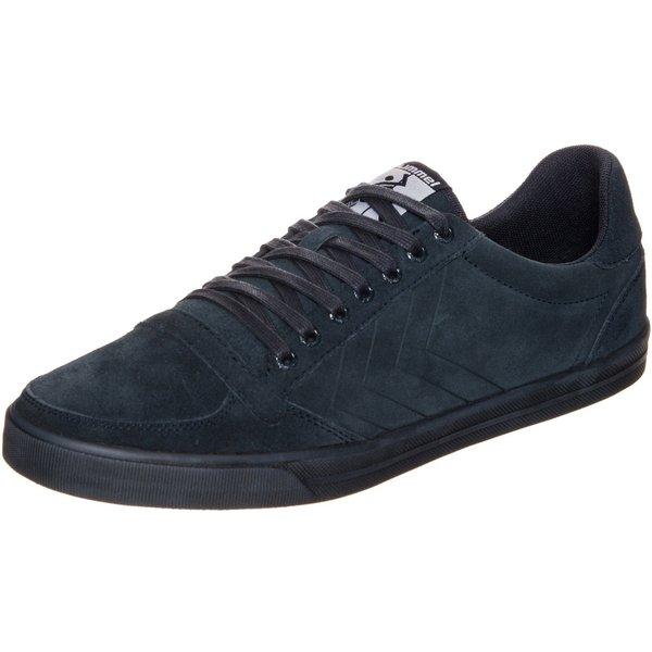 Hummel Slimmer Stadil Low Sneaker