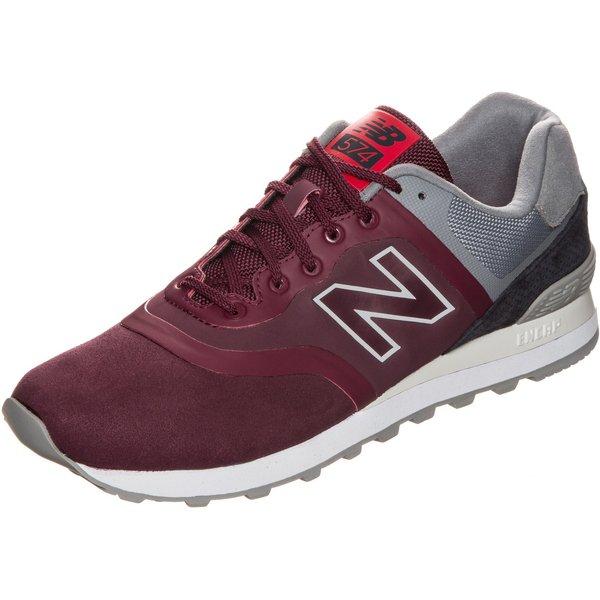 New Balance MTL574-DB-D Sneaker Herren