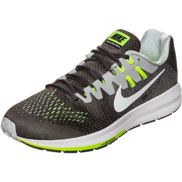 Nike Air Zoom Structure 20 Laufschuh Herren
