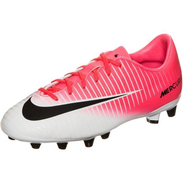 Nike Fussballschuh »Mercurial Vapor Xi«