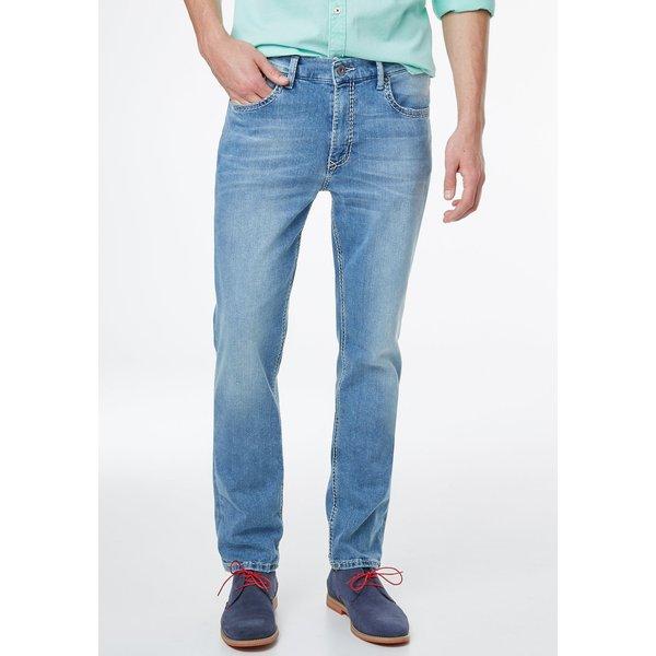 PIONEER Jeans RANDO- Regular Fit
