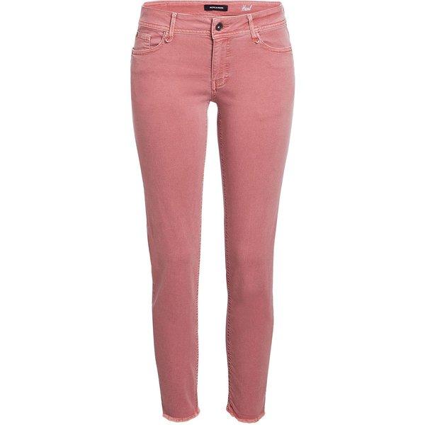 MORE&MORE Jeans Hazel