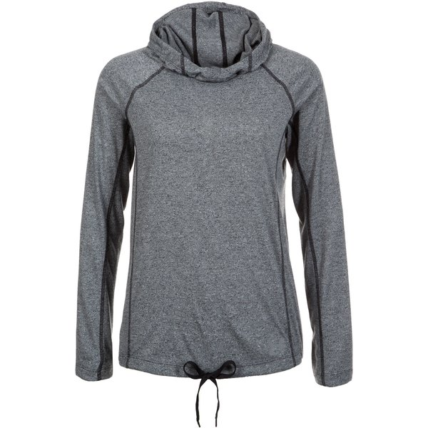 Under Armour® Trainingsshirt »Heatgear Threadborne Twist«