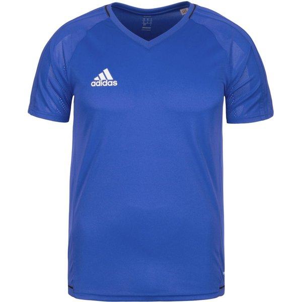 adidas Performance Trainingsshirt »Tiro 17«