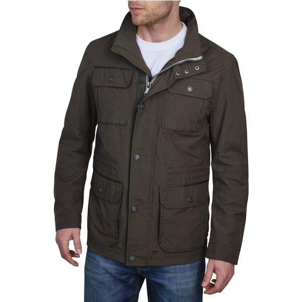 Redpoint Fieldjacket »Hendrik«