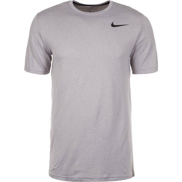 Nike Breathe Hyper Dry Funktionsshirt Herren (832835-092)