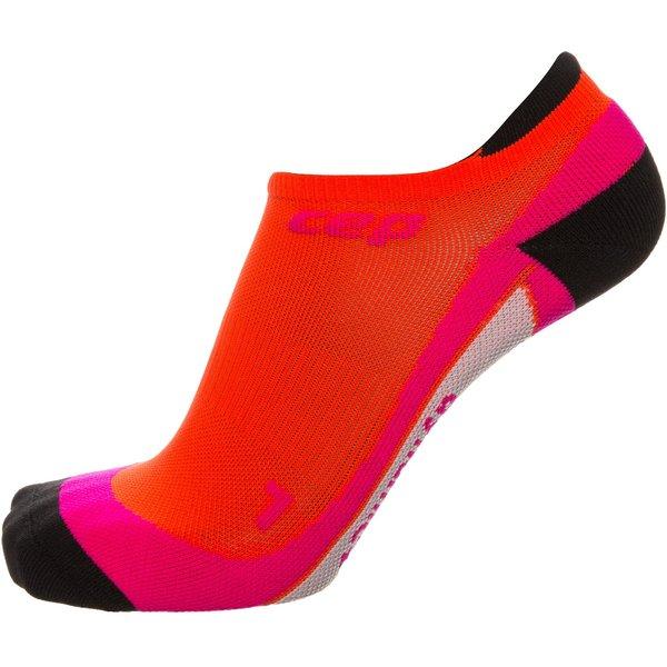 CEP Socken »No Show«