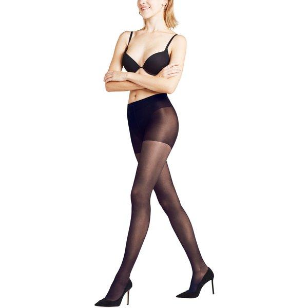 Leg Energizer Invisible 15 DEN Women Tights