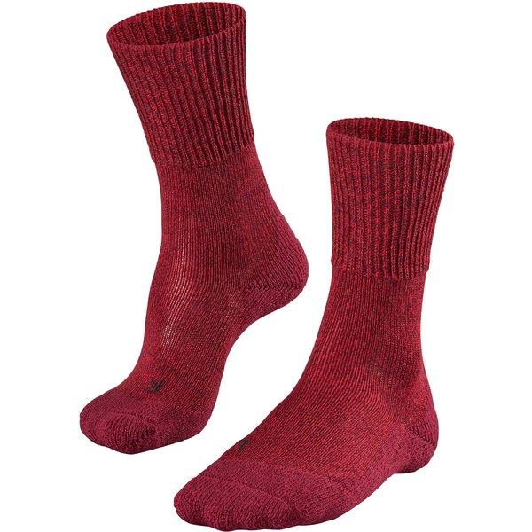 TK1 Wool Damen Trekking Socken (16385)