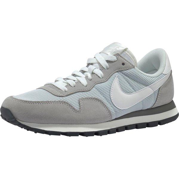 Nike Sportswear Sneaker »Wmns Air Pegasus ´83«