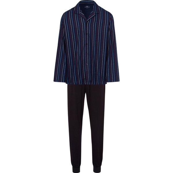 GÖTZBURG Pyjama, in langer Form