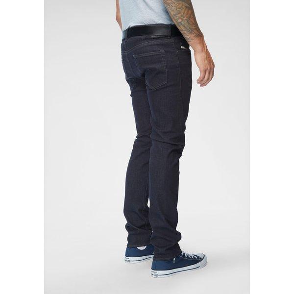 Diesel Herren Jeans, Slim Fit L30/w32 (Buster 607A)