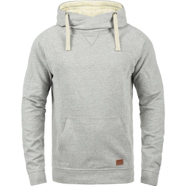 Blend Hoodie »Sales«