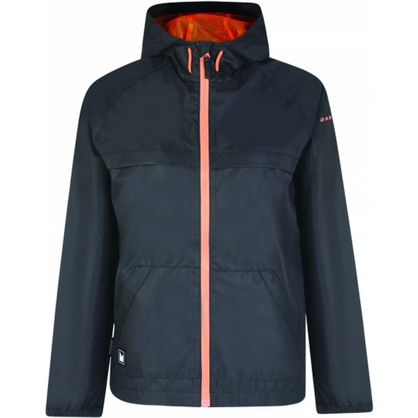 Regatta Outdoorjacke »Kinder/Jungen Testify Jacke«