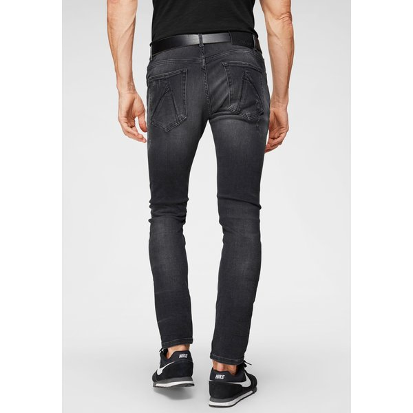 CHASIN´ Slim-fit-Jeans »EGO«