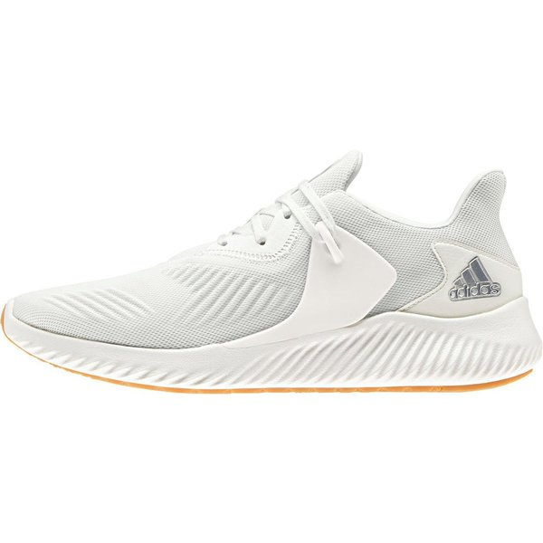 adidas Performance Sneaker »Alphabounce RC 2 M«