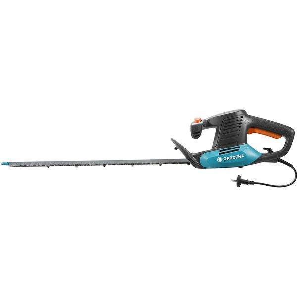 GARDENA Hedge Trimmer EasyCut 450/50 - (09831-22)