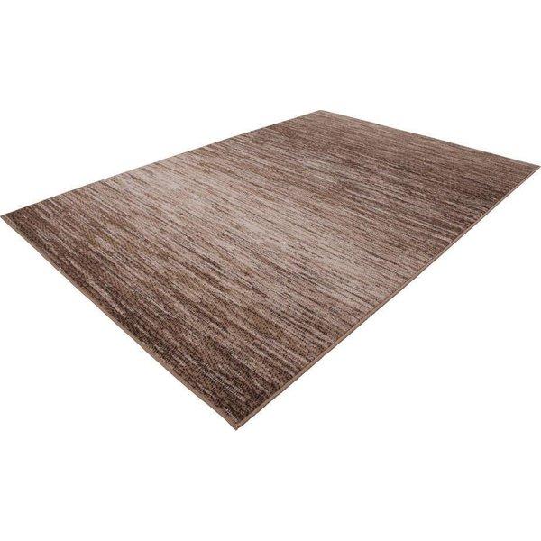 Teppich, »Contempo 933«, LALEE, rechteckig, Höhe 10 mm, maschinell gewebt