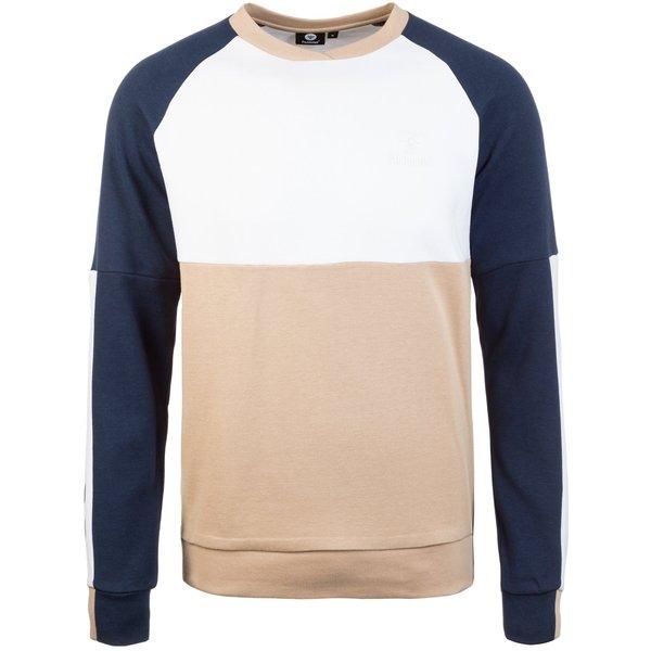 hummel Sweatshirt »Hmlowen«
