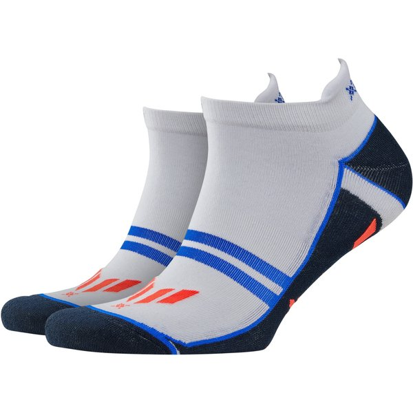 Training Boy Sneaker Socks