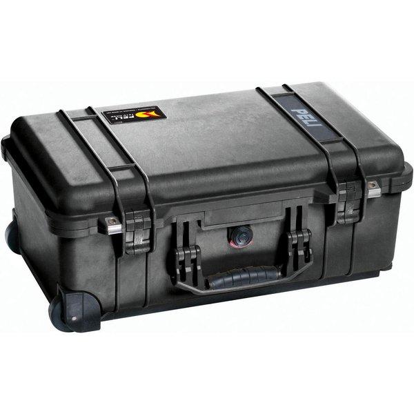 PELICAN PRODUCTE Boîte à outils Carry On 1510