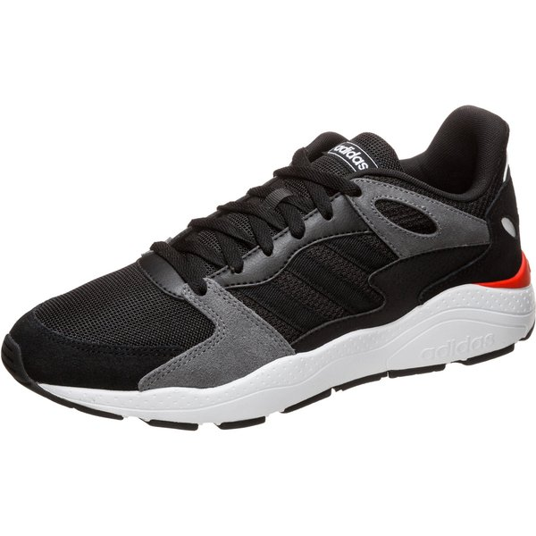 Adidas Sneakers, bas CRAZYCHAOS 43 1/3 homme