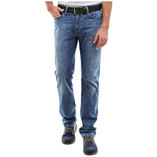 Engbers Jeans straight