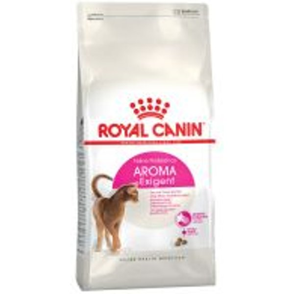 Royal Canin Active Life Outdoor - 10 kg