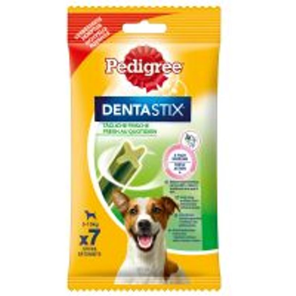 Pedigree Dentastix Fresh Large, pieces x Large - 28 Pack