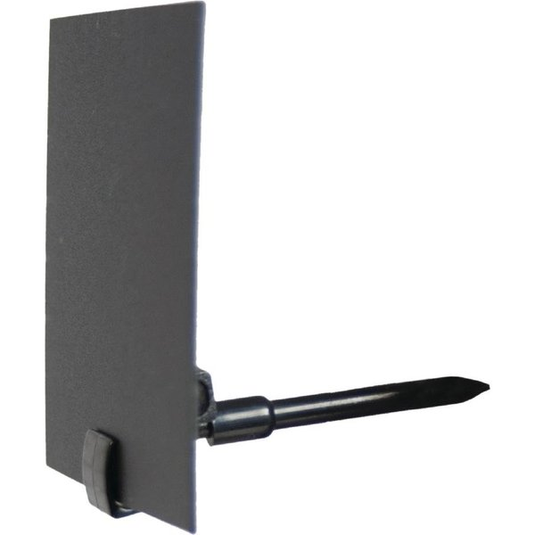 Mounting Spikes for Securit Mini Chalkboard Tags (CL310) (Pack of 20) Pack of 20