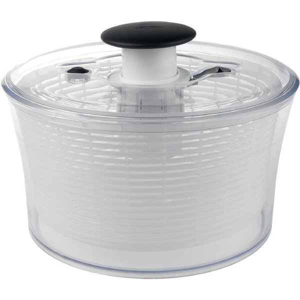 OXO Good Grips Salad Spinner (OX1351580)