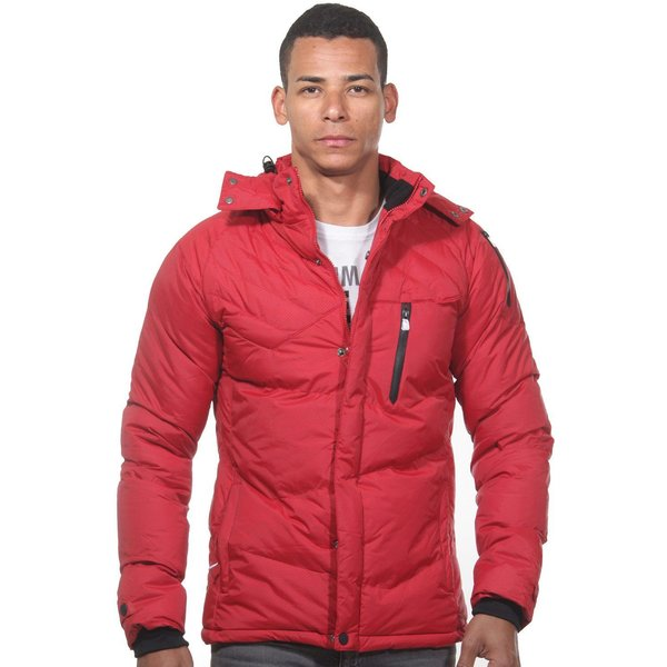 CAZADOR Jacke regular fit