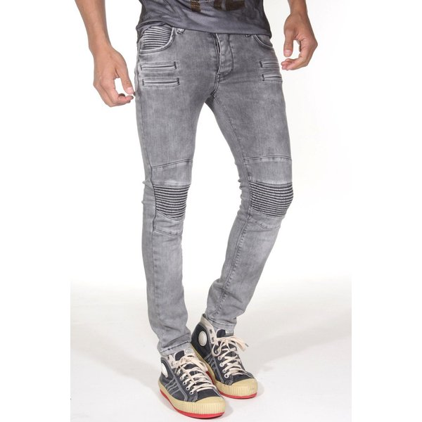 Bright Jeans Stretchjeans skinny fit