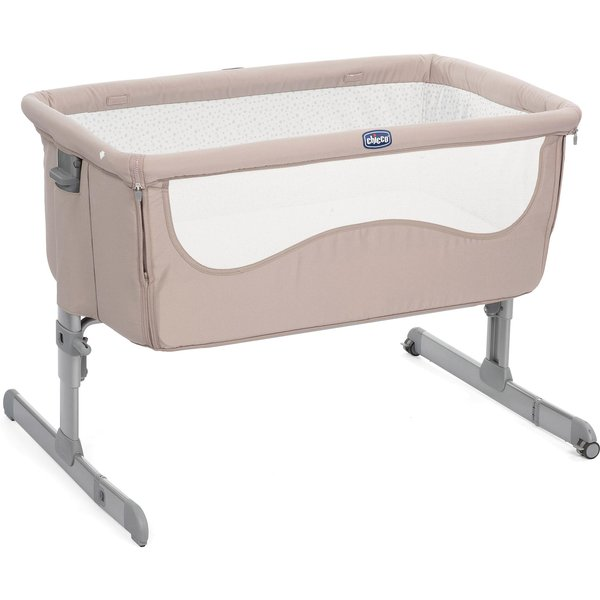 chicco Co-Sleeper Next2Me