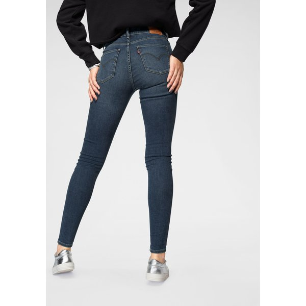 Levi's® Slim-fit-Jeans »310 Shaping Super Skinny«
