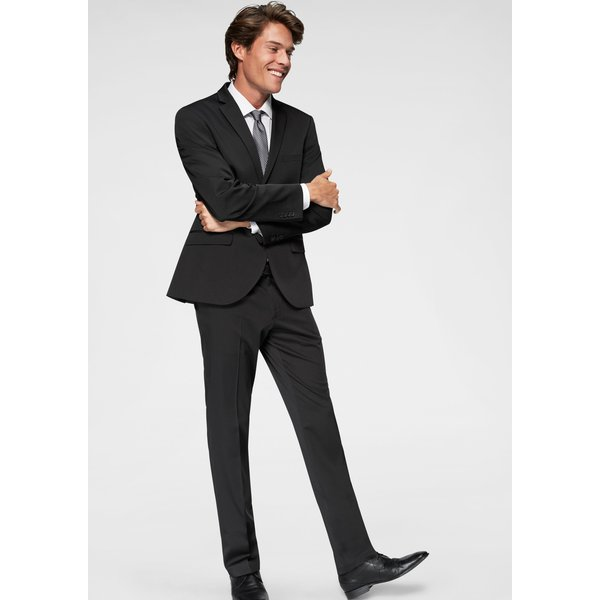 Thomas Goodwin Slim Fit Anzug