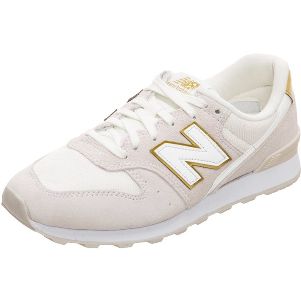 New Balance WR996 seasalt with gold (WR996FSM)