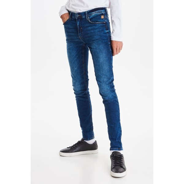 Blend Skinny-fit-Jeans »Echo Modell«