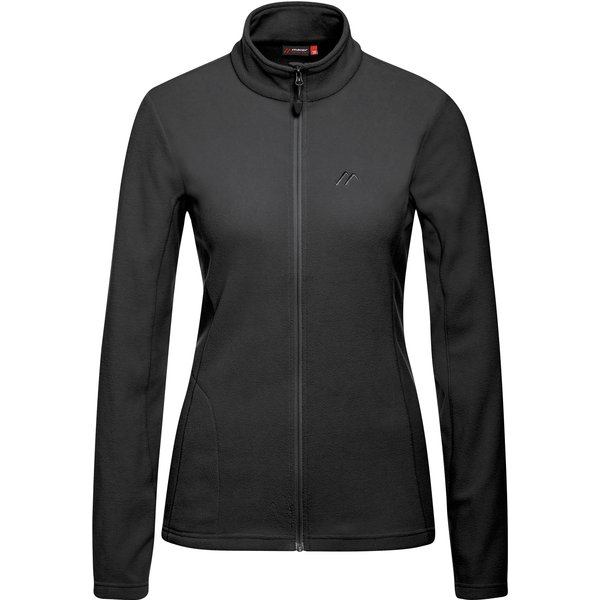 Maier Sports Fleecejacke »Kaija«