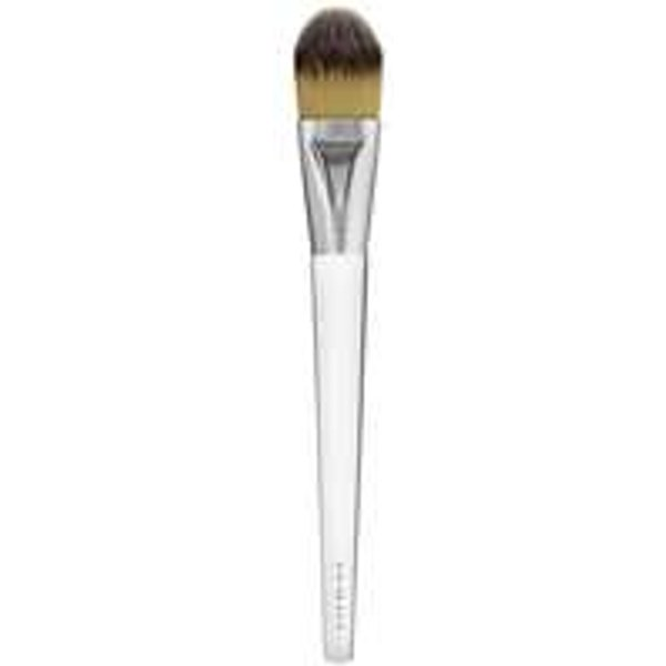 Clinique Brush Collection - Foundation Brush