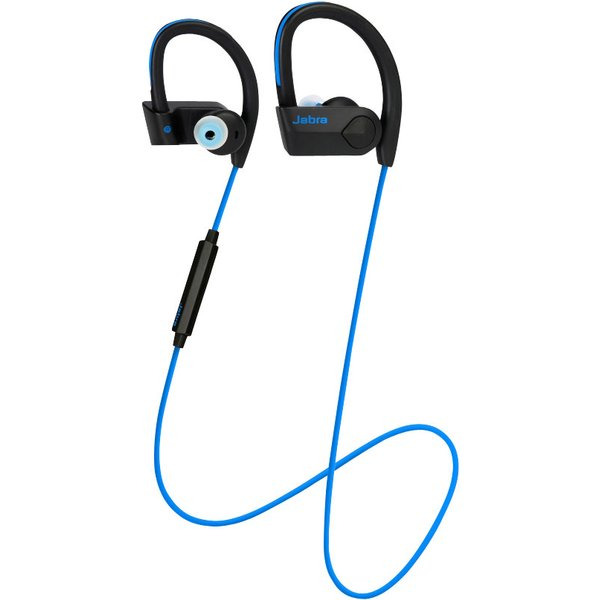 22. Sport Pace Wireless In-Ear Headphones: £47.99, Bargain Crazy