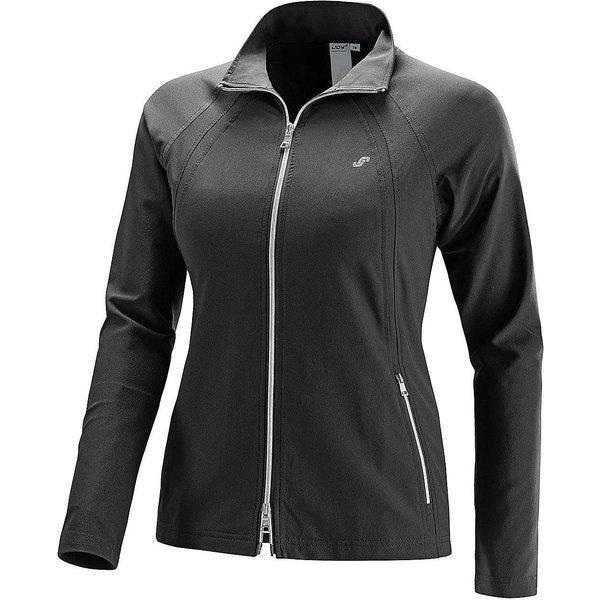 Joy Sportswear Trainingsjacke »JULIA«